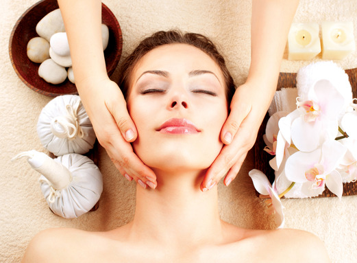 http://clearskintipsreviews.com/wp-content/uploads/2013/04/51673ede777f4photodune-4047205-spa-massage-young-woman-getting-facial-massage-xs.jpg
